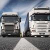 Uproszczony leasing ciągników siodłowych, samochodów ciężarowych, przyczep oraz naczep