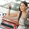 Nie pchaj się w kredyt, weź leasing konsumencki