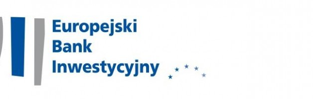 Leasing z dopłatą z EBI