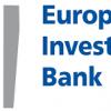 Leasing z dofinansowaniem z Europejskiego Banku Inwestycyjnego